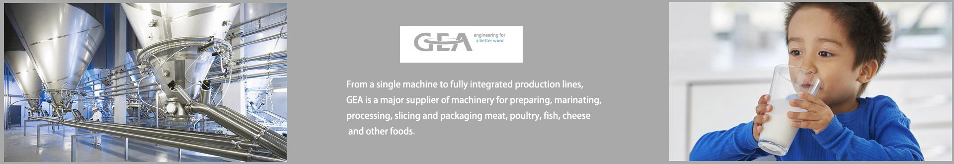 Potash Conditioning System-GEA Group Aktiengesellschaft