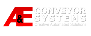 A&E Conveyor Systems Company