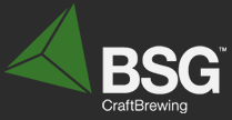 BSG Craft Brewing