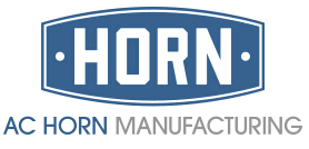 AC Horn Manufacturing