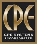CPE SYSTEMS INCORPORATED