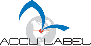 Accu-Label