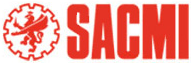 SACMI (SHANGHAI) MACHINERY EQUIPMENT CO., LTD.