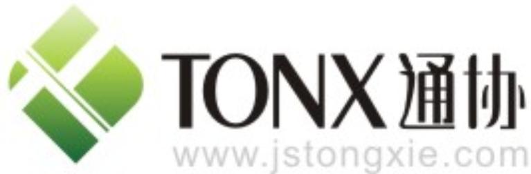 Jiangsu Tonx Mechanical Equipment Co.,Ltd.