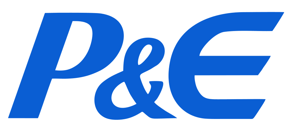 P&E Flow Technology Company Ltd